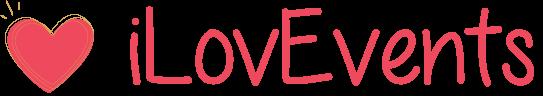 iLovEvents